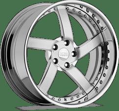 Boze Acute ZE Wheels Series