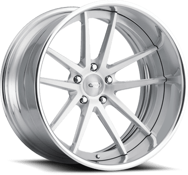 Boze Camber Victory Series