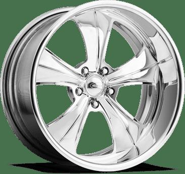 Boze Classic wheels Series