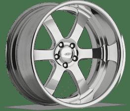 Boze Velocity Xclusive Wheels Series