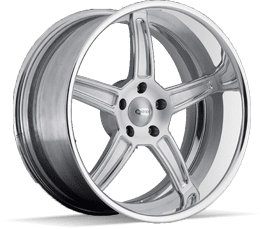 Boze Victory Xclusive Wheels Series