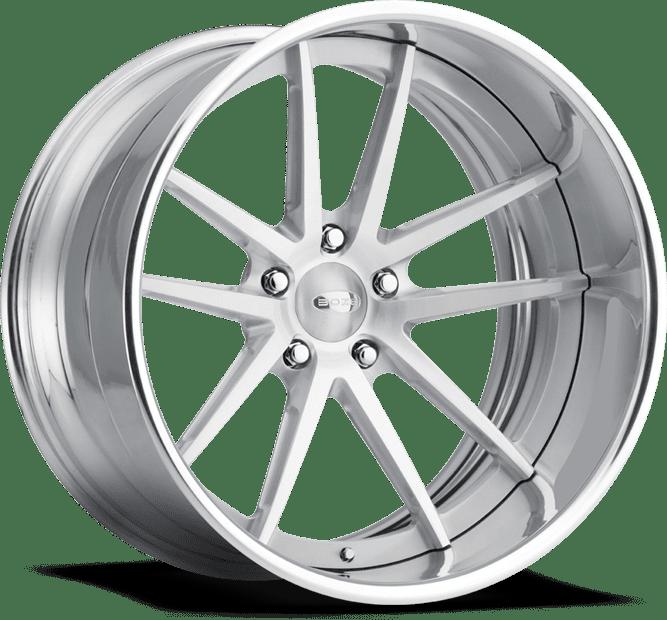 Zone Victory Wheel Series
