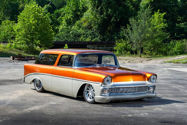 1956-Nomad-Chevy-Twin-Turbo-LS-Bel-Air