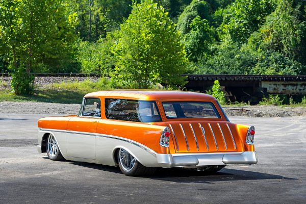1956-Nomad-Chevy-Twin-Turbo-LS-Bel-Air2