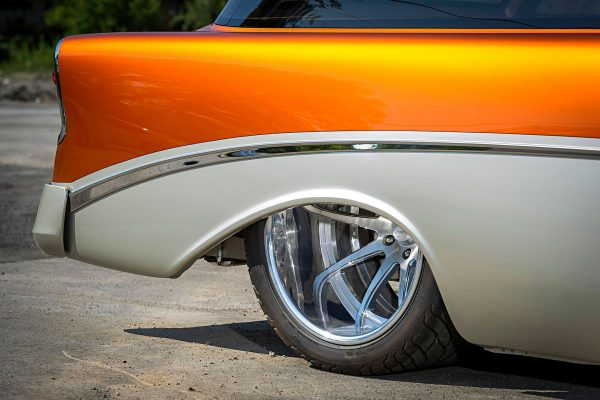 1956-Nomad-Chevy-Twin-Turbo-LS-Bel-Air5