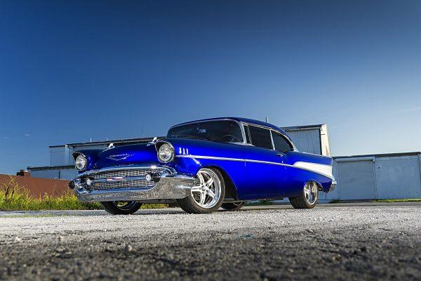 1957-chevy-bel-air2