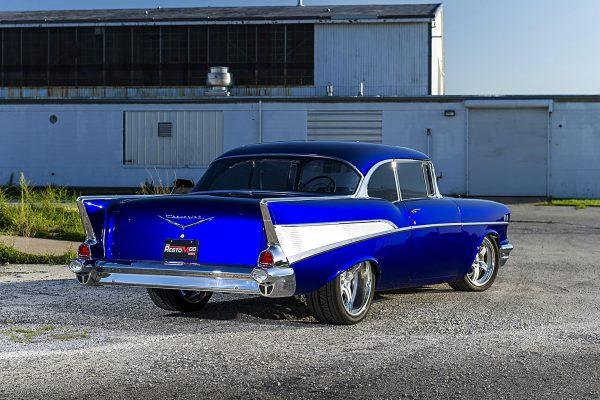 1957-chevy-bel-air7