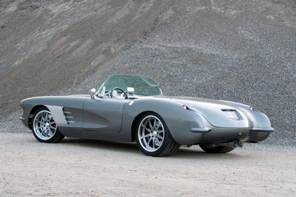 1960-corvette-lt1-macdonald-3