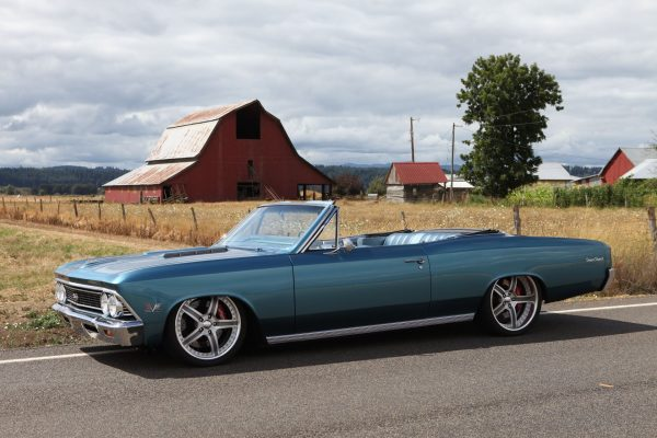 1966-chevy-chevelle-convertible-blue-finished-4