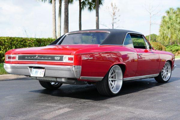 1966Chevelle3