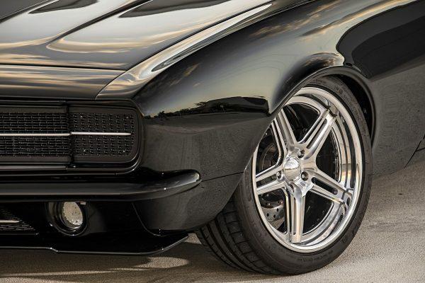 1967-chevy-camaroBC6