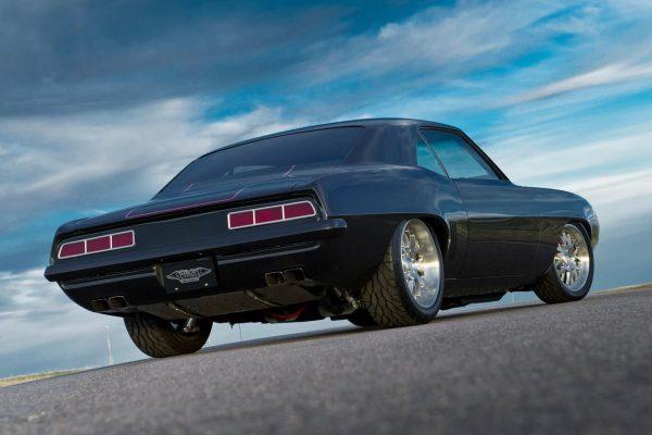 1969-chevrolet-camaro-rear-side-view