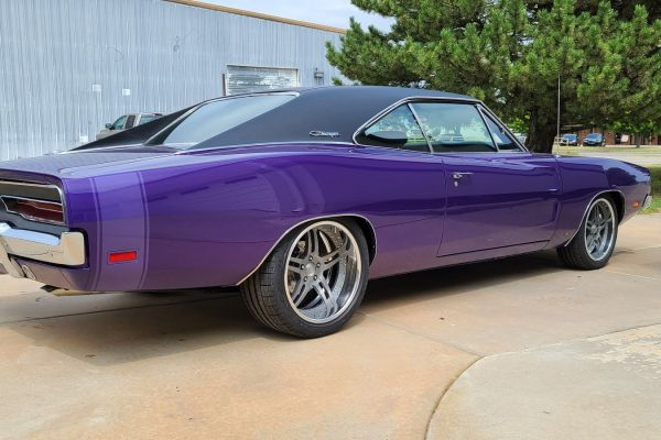 1969Charger