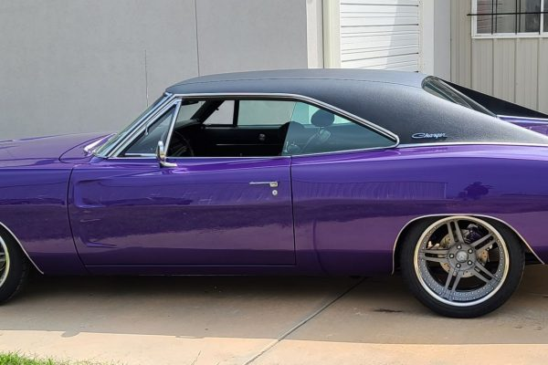 1969Charger2