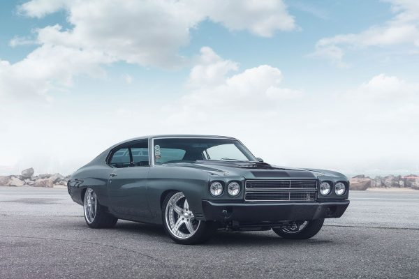 1970-chevrolet-chevelle-front-view (1)