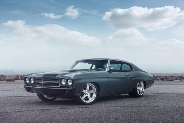 1970-chevrolet-chevelle-front-view (2)