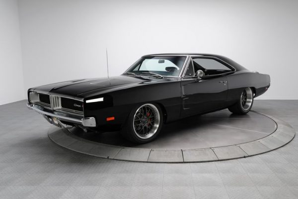 69charger11