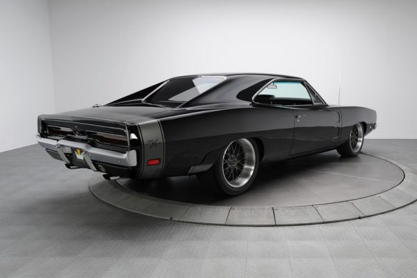 69charger28