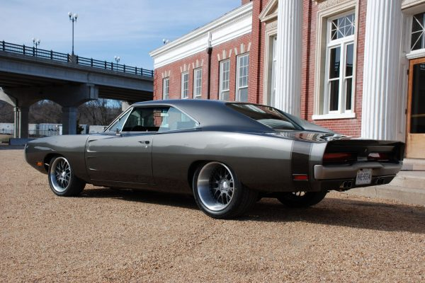 70Charger3