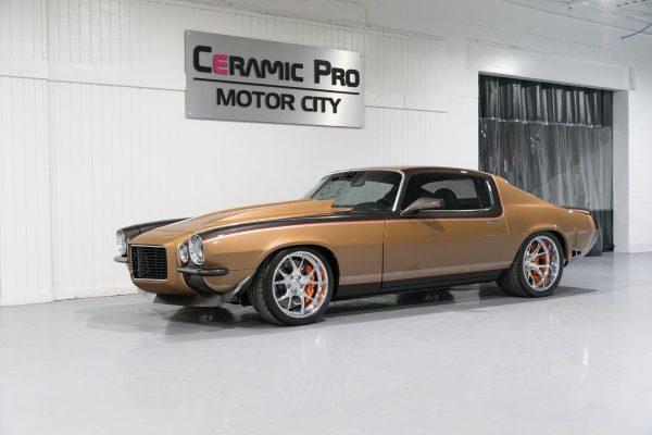 Camaro19702