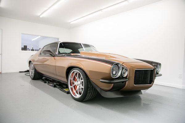 Camaro19703