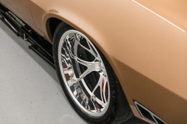 Camaro19705
