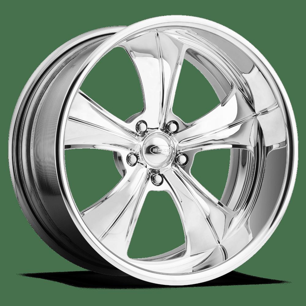 Zone Classic Wheel Series