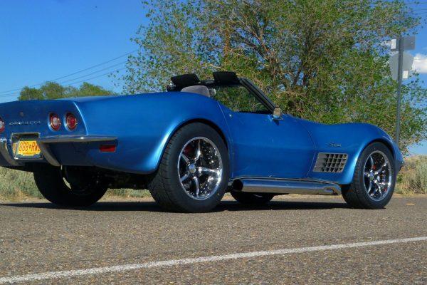 Corvette19712