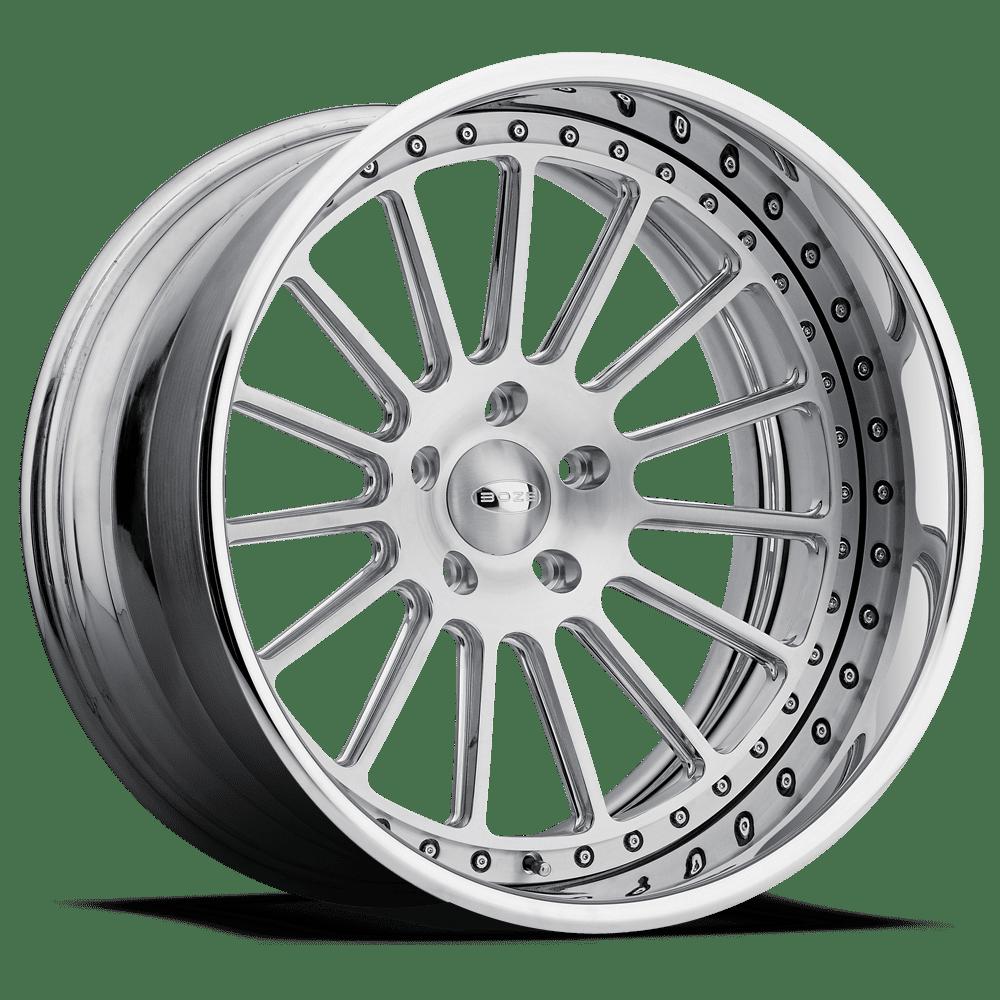 Boze Formula Victory Wheels Series Vertical