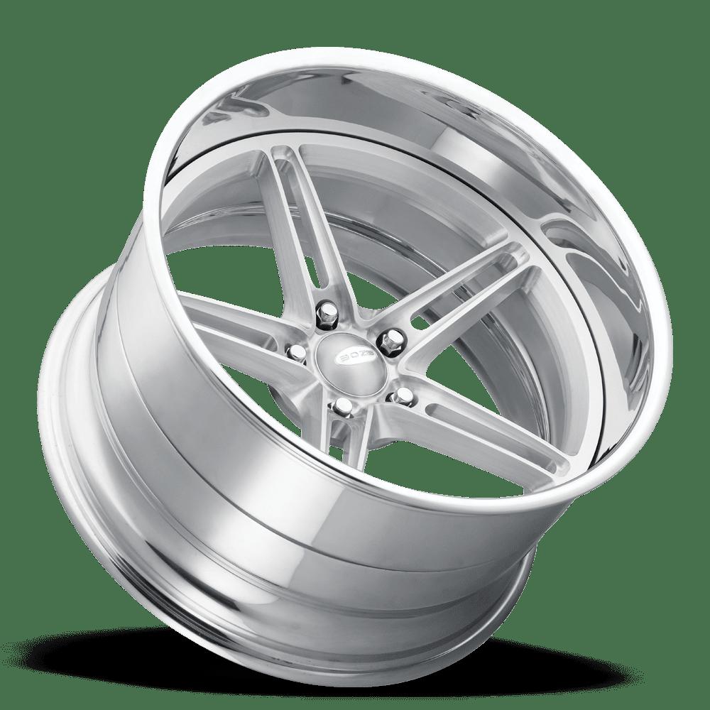 Boze Groove Victory Wheels Series