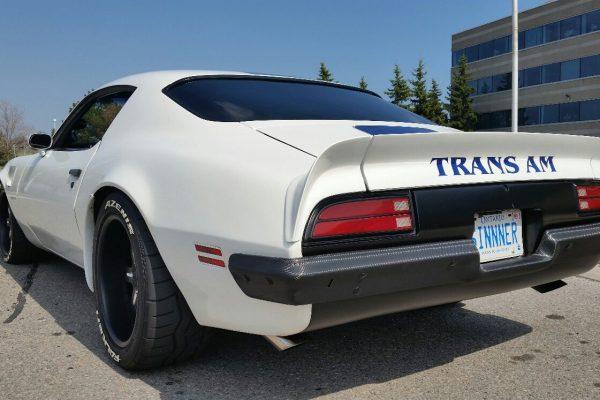 TransAm2